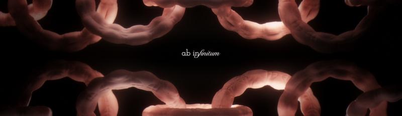 abInfinitum02